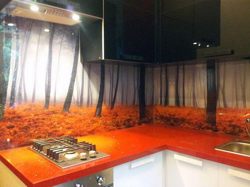 Стекло огнеупорное для кухни цена