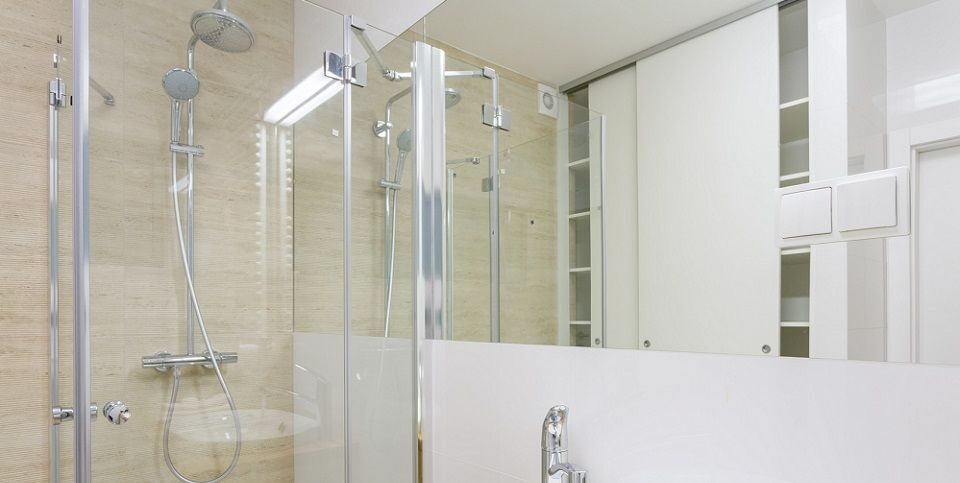 bathrooms-glass-doors-bathroom-glass-door-by-glass-door-specialist-on-bathroom-better