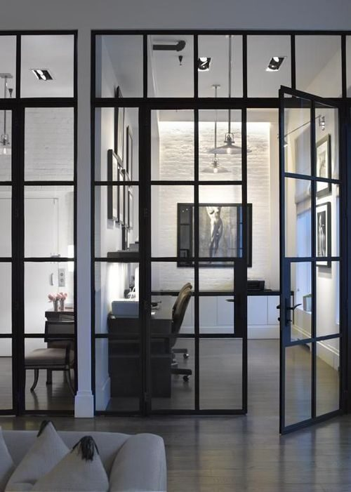 d32a6d0a9375750aa9ac61e1abfbfb81--industrial-office-space-industrial-windows