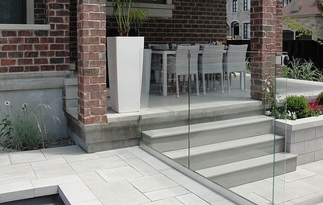 Glass-Railing-08