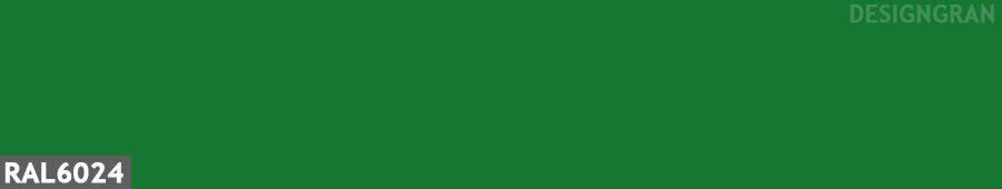 RMGraf  Conversione del colore RAL in pantone o in CMYK
