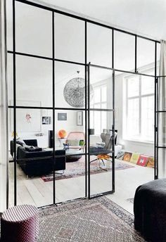 6ea2aae3c0a08d3760d77073685d7873--glass-walls-glass-doors