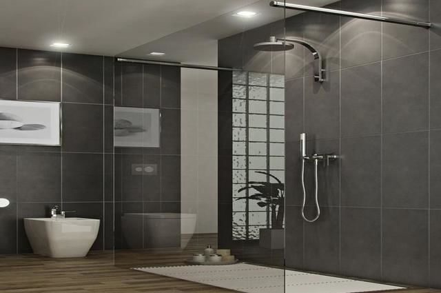 grey-bathroom-wall-tile-ideas-s-9382ee1bc9567eeb