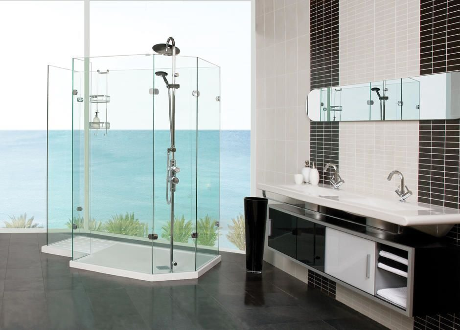 roman_ltd_sculptures_shower_enclosure_range_3