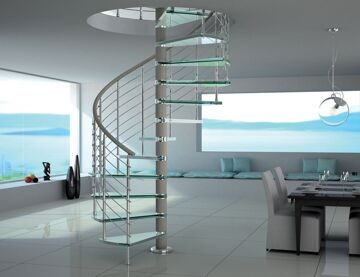 (010414104202)Scale_a_chiocciola_spiral_staircases_diable_glass_L1_sito