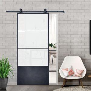 black-colonial-elegance-barn-doors-kmctccf-37bl-64_1000