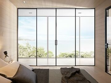 aluminium-sliding-doors-modern-glass