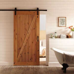 special-x-knotty-alder-wood-interior-barn-door-interior-doors-home-depot-canada-interior-sliding-doors-cape-town-interior-sliding-doors-into-wall__interior-sliding-doors-1192x1192