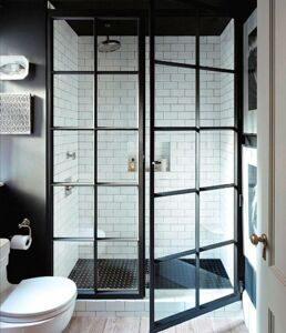 micro-trend-black-metal-framed-windows-shower