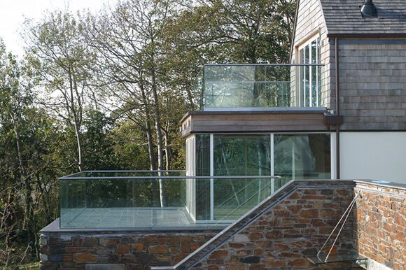 Complete-glass-balustrade2