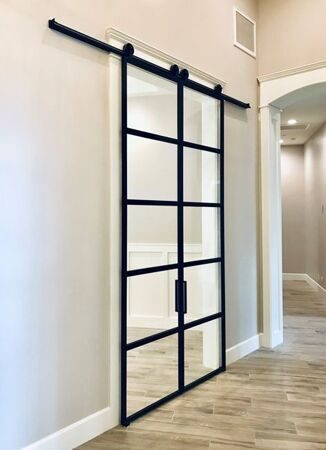 iron_glass_barn_doors-34379