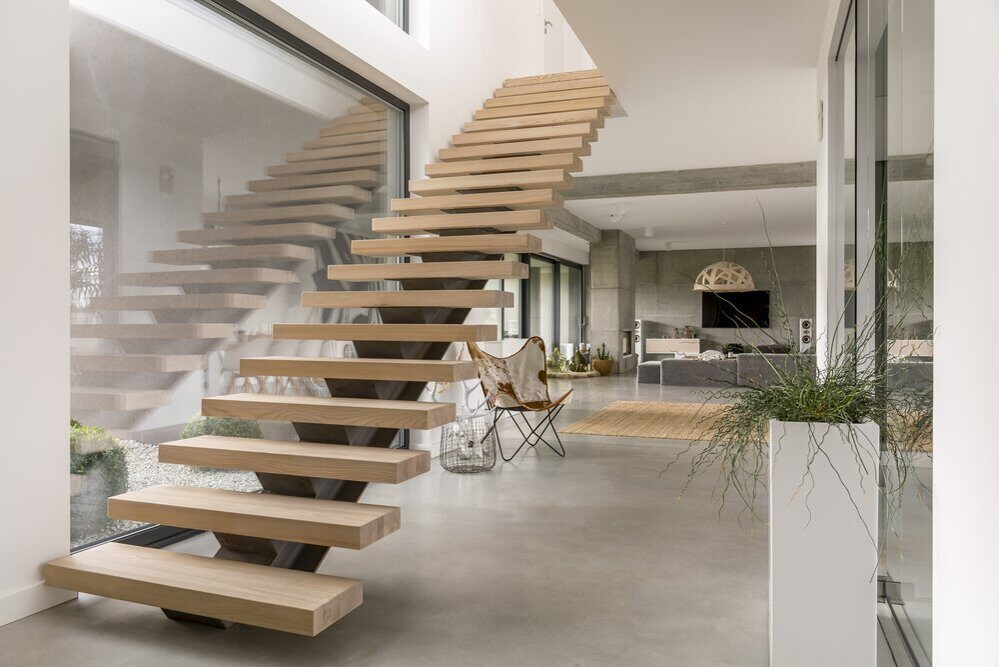 clases-de-escaleras-construir-casa