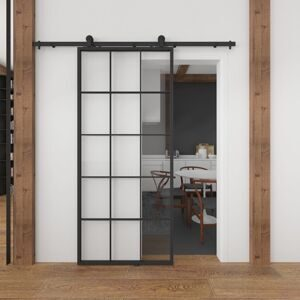 clear-glass_metal-queens-barn-door-with-installation-hardware-kit