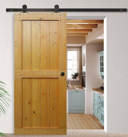 low-profile-barn-door-track-delaney-3000-series-preview