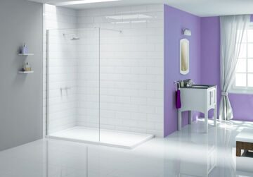 Ionic_Showerwall_purple_f