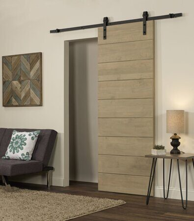 category-barn-door-wood
