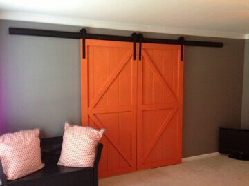 Diy-Sliding-Barn-Door-Plans