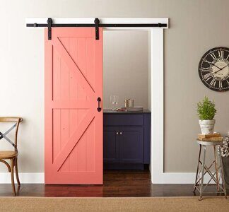 easy-barn-door-paint-and-install-the-home-depot-blog-for-interior-decorations-15