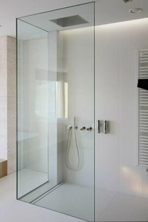 bathroom-design-ideas-walk-in-shower-shower-enclosures-glass