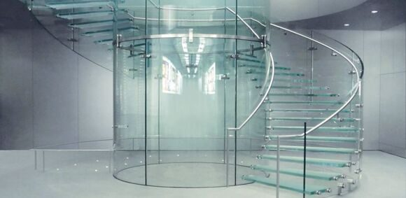 Glass-Spiral-Staircase5