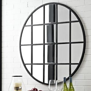 yatendra-round-beveled-window-accent-mirror
