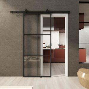 black-barn-doors-kmctlxc-37bl-e-64_1000
