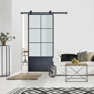 black-colonial-elegance-barn-doors-kmctbwf-37bl-64_1000