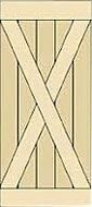 X-Стиль