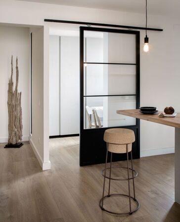 modern-sliding-barn-black-glass-door-090517-259-01a-800x988