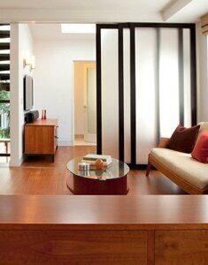 contemporary-living-room_01